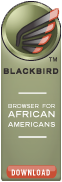 download blackbird4