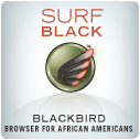 surf blackbird